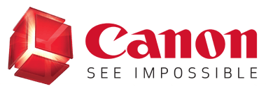 Why The Canon imageRUNNER Is An Absolute Game Changer